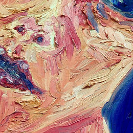 You_oil painting_close up.jpg