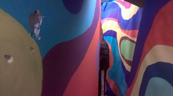Art Maze 1