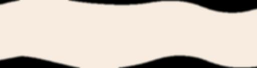 帯2_2x.png