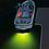 Thumbnail: RGB MARINE DRAIN PLUG LIGHT