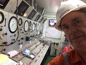 high pressure compressor repair
