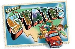 Milton Bradley Game Cover