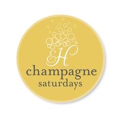 champagnesat