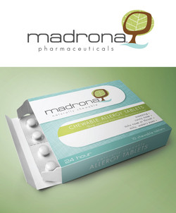 Madrona Logo & Package Design-01