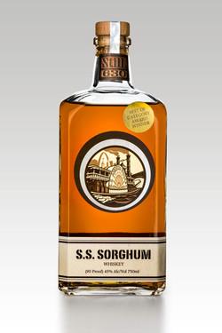 StilL630_SS Sorghum Whiskey_small
