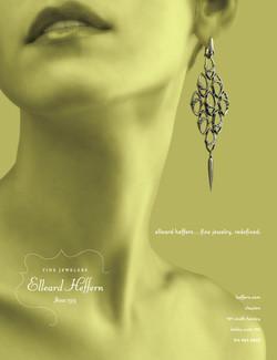 earringadforweb