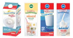 healthwisemilk