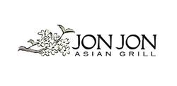Jon Jon Logo Design-01