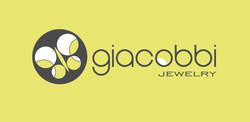 Giacobbi logo-01