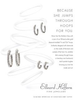 Elleard Heffern Mothers Day Ad-01