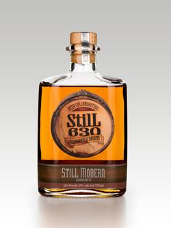 StilL630_StilL Modern Whiskey_small