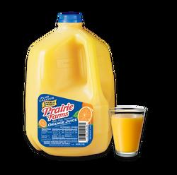 orangejuice-w-calcium-gal
