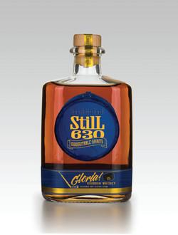 StilL 630 Gloria Blue Stanley Cup Winner