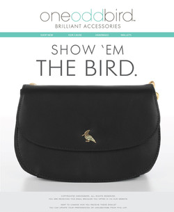 OneOddBird The Bird Email Design-01_edit