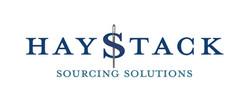 Haystack Logo 300dpi