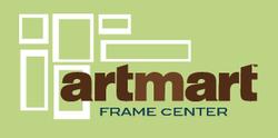 framecenterlogo
