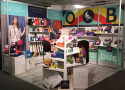 OOB-TRADESHOW-BOOTH