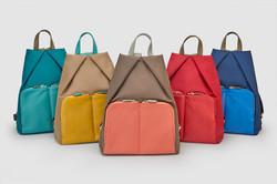 OOB-Backpacks-Group