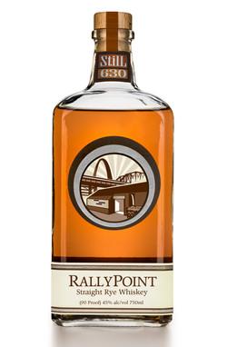 RallyPoint-Rye-Whiskey-750ml