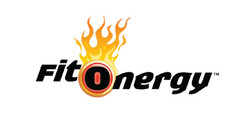 Fitonenergy Logo Design-01