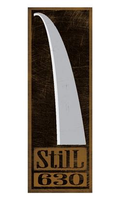 Still 630 Logo Design-01-01