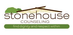 Stonehouse Logo Design-01