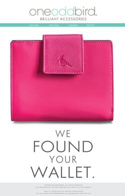 OneOddBird Found Wallet Email Design-01_