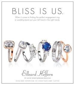 Elleard Heffern Alive Mag Ad