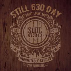 STILL-630-DAY-LOGO