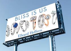 Elleard Heffern Bliss Is Us Billboard