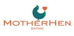 Mother Hen Logo Design