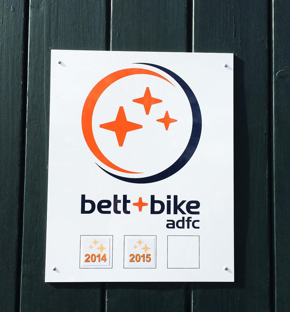 Bett+Bike2015.jpg