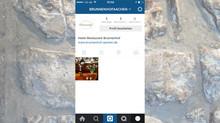 Brunnenhof jetzt auf Instagram!