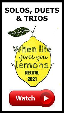 2021 Recital Stream Tile SOLOS.png