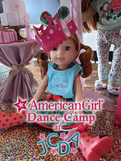 american girl ad.png