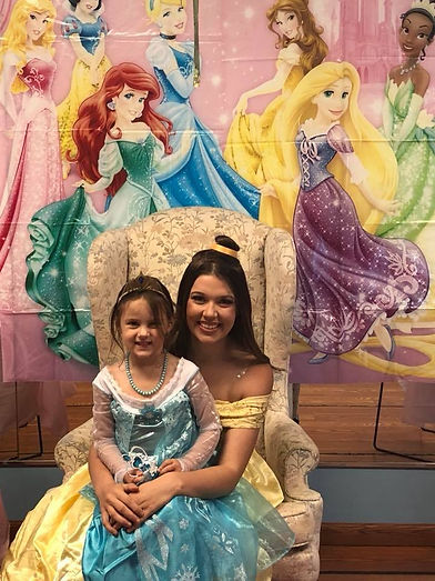 princess 5.jpeg