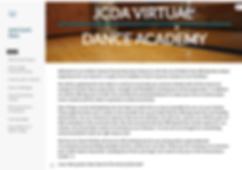 JCDA Virtual Site.png