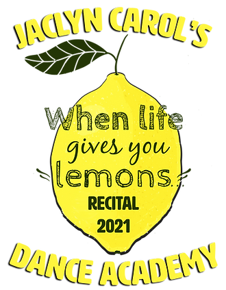 2021 JCDA Recital Logo transparent png.p