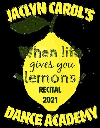2021 JCDA Recital Logo transparent png.p