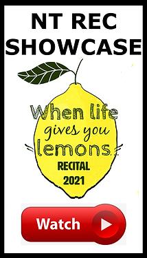 2021 Recital Stream Tile NT.png