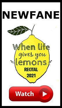 2021 Recital Stream Tile NEWFANE.png