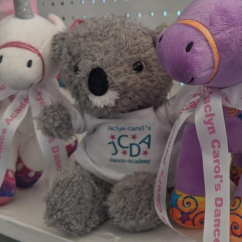 "10"" Koala Bear Plush"