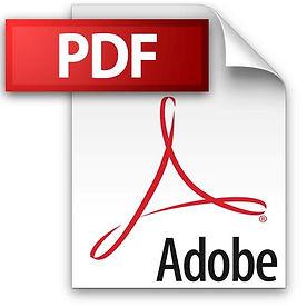 adobe-pdf-logo.jpg