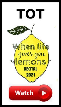 2021 Recital Stream Tile TOT.png
