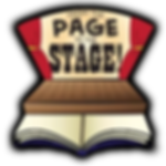 page to stage 2019.png