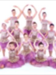 Wednesday 530 Ballet.jpg