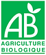 Logo AB communication.png