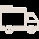 truck-beige.png