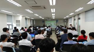 창원지역 4차산업혁명과 스마트공장 전략