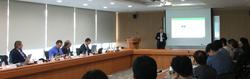 한국-체코 세미나 2018-05-31 2